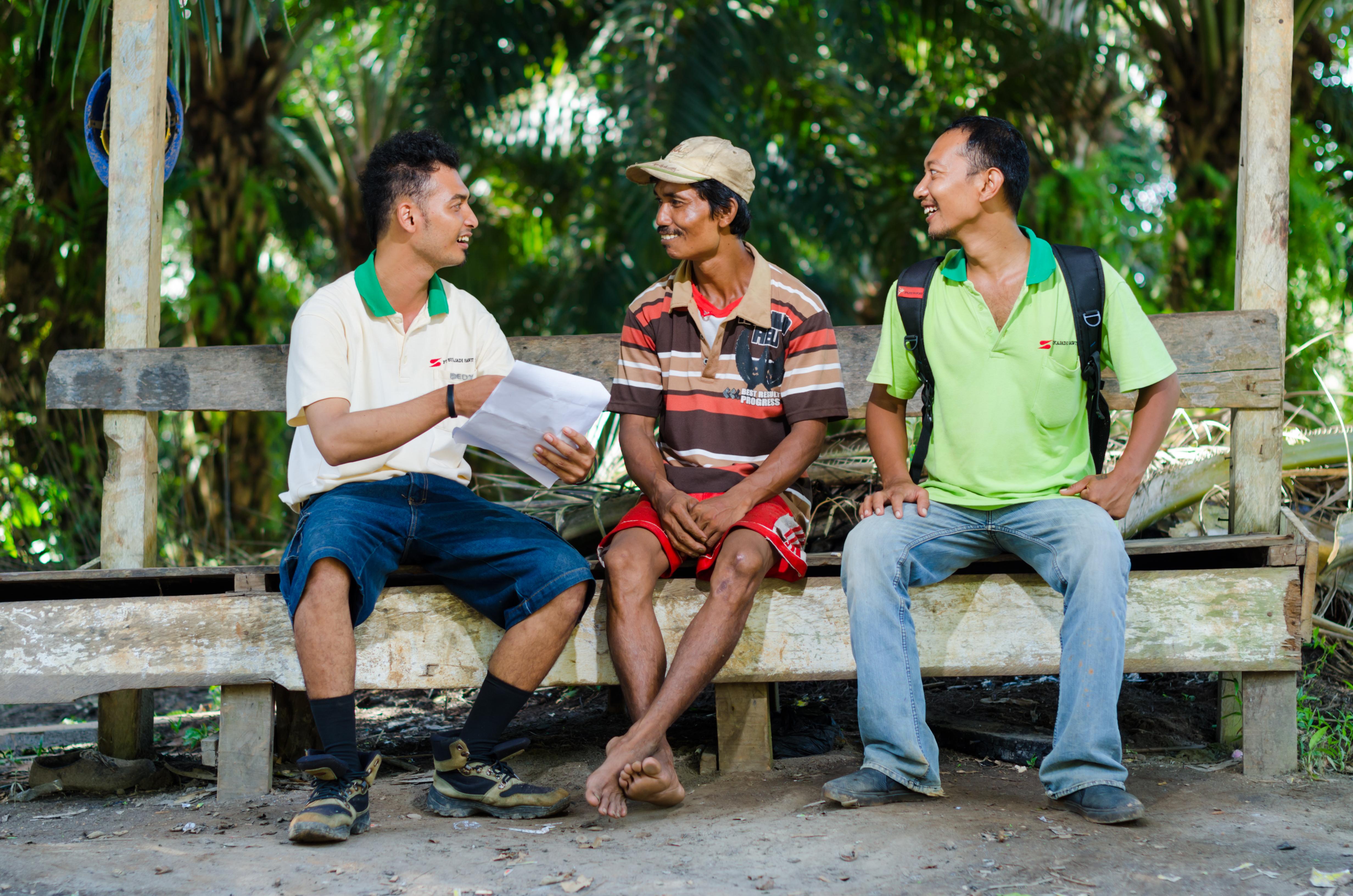 Smallholders Engagement.jpg
