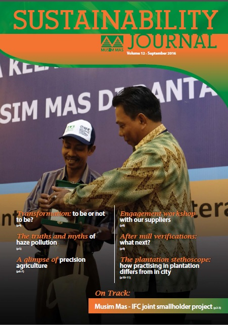 Cover Journal V12.jpg