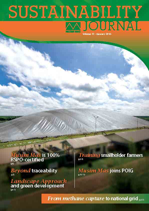 MM Sustainability Journal 11.jpg