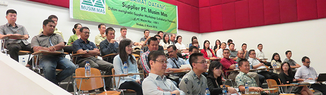 /qws/slot/u50045/style/News_/2. Sustainability Journal/2016/Journal 12 Website/Engagement workshop with our suppliers/Engagement workshop with our suppliers.jpg