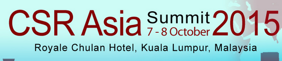 CSR Asia Summit 2015.png