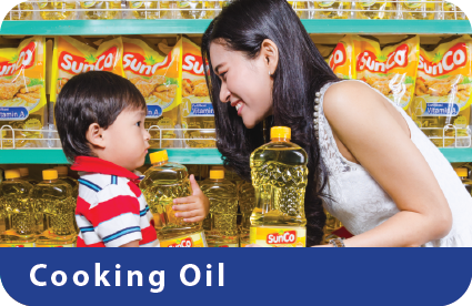 Cooking Oil-01.png