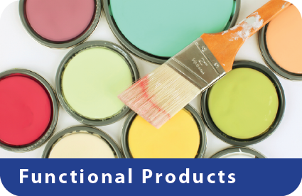 Functional Products-01.png