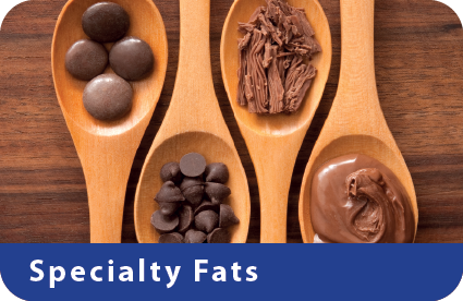 Specialty Fats-01.png