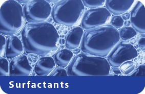 Surfactants-01.png