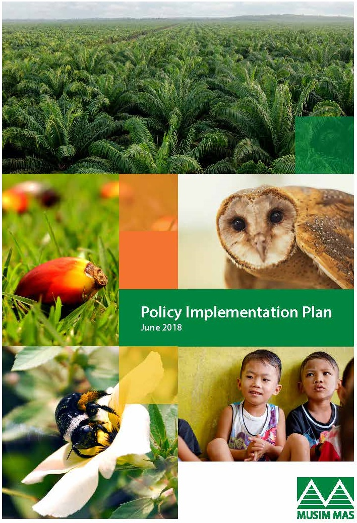 MM Policy Implementation Cover.jpg