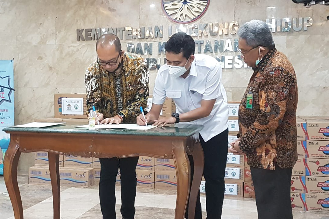 0320 Agreement with the ministry.jpg