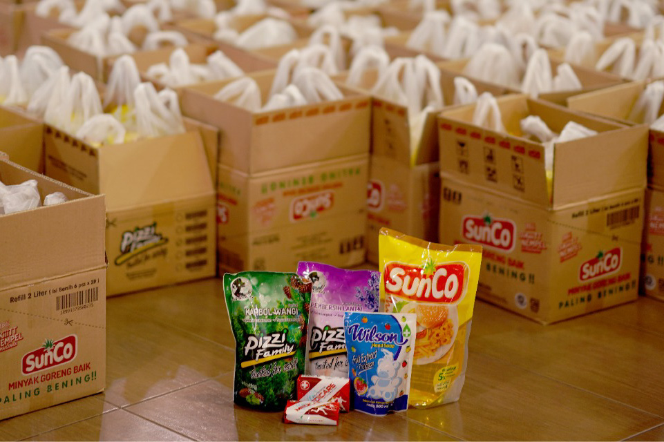 0406 packages for employees.jpg