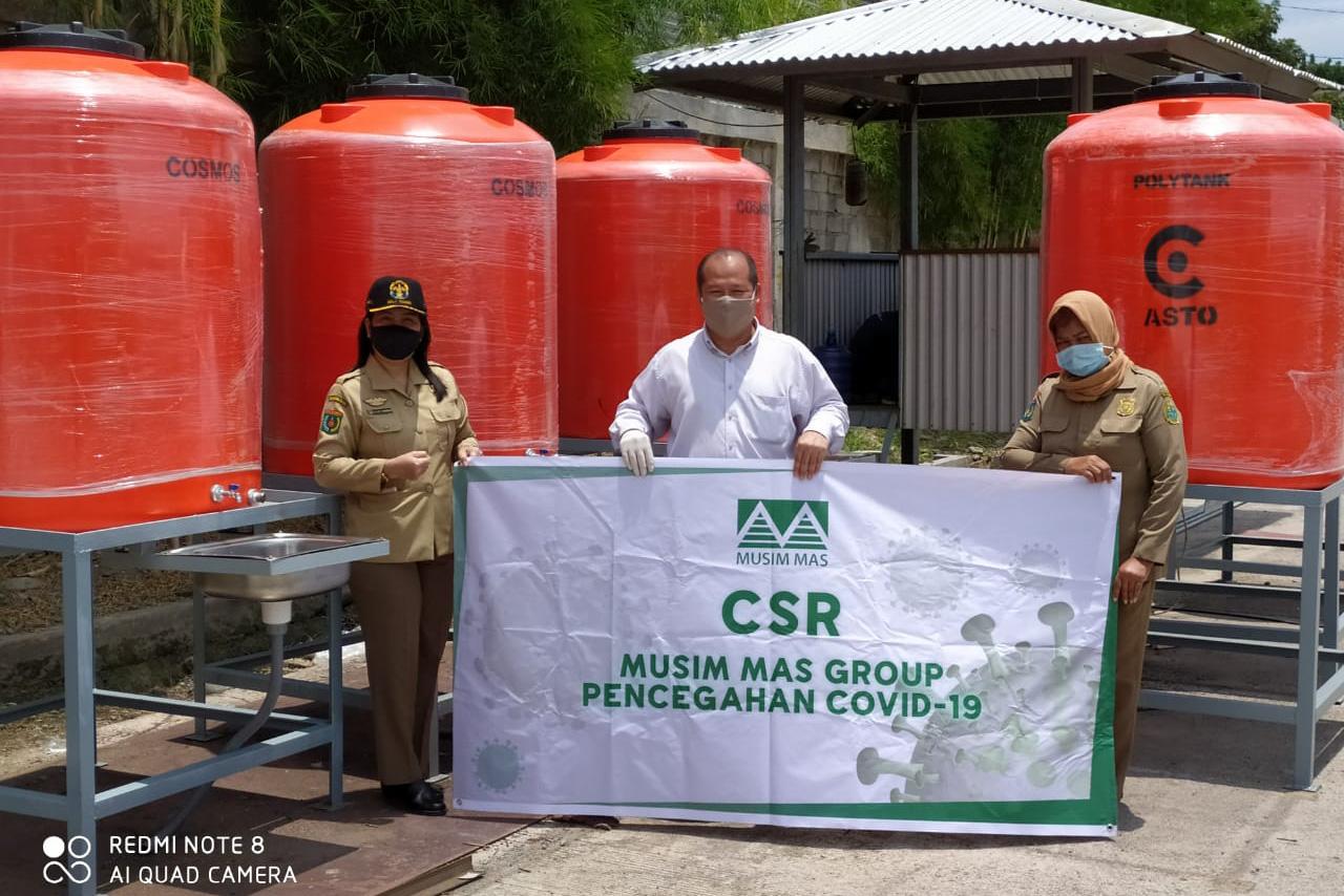 0409 hand washing stations in North Sumatra_edited.jpg