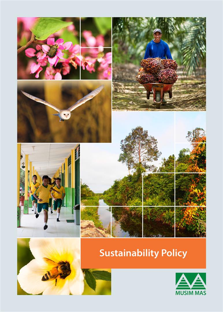 MM sustainability policy_cover - Low Res.jpg